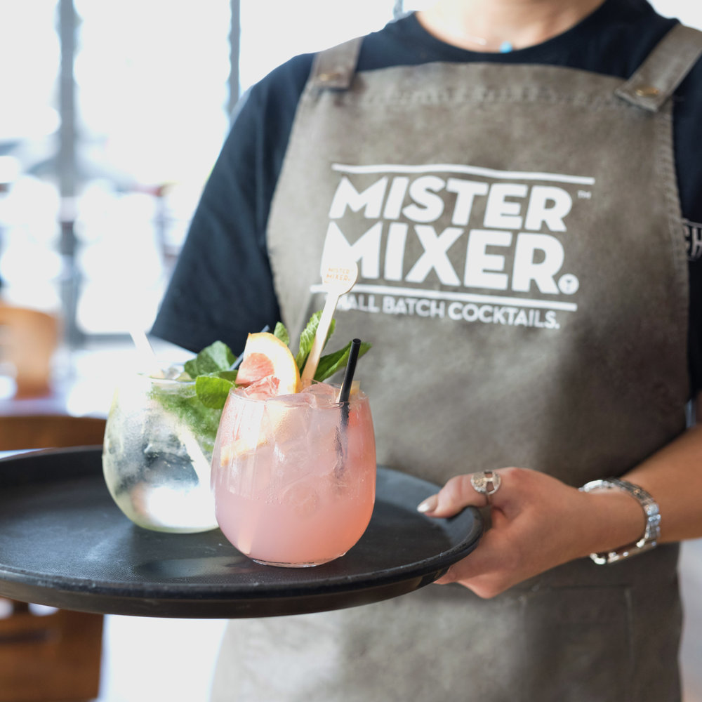Mister Mixer Cocktails Apron 2 cocktails LOW Res.jpg