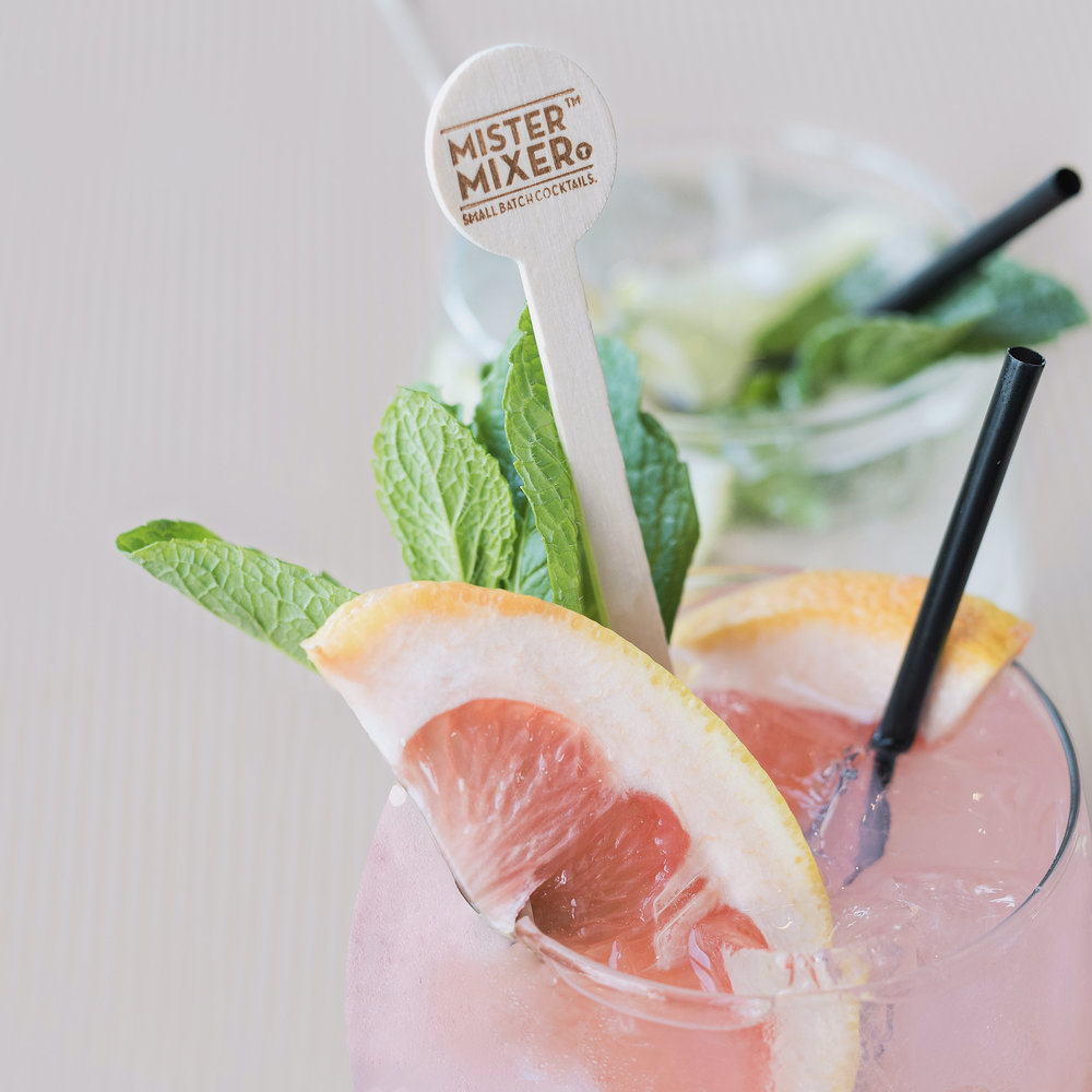 Mister Mixer Cocktail Pink Grapefruit 1.jpg