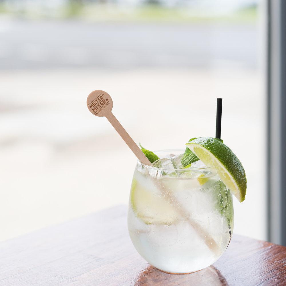 Mister Mixer Cocktailsmojito.jpg