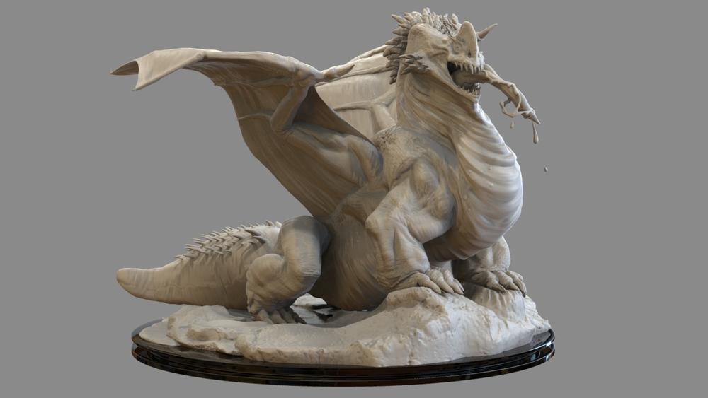 dragon.147.jpg