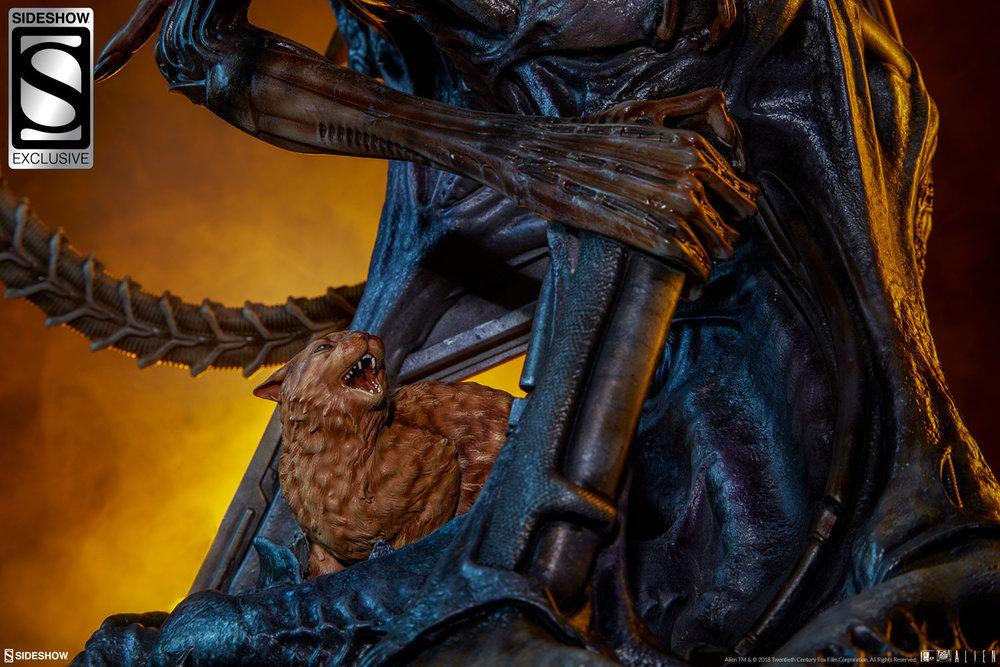 pio-paulo-santana-alien-warrior-mythos-maquette-sideshow-4003171-04.jpg