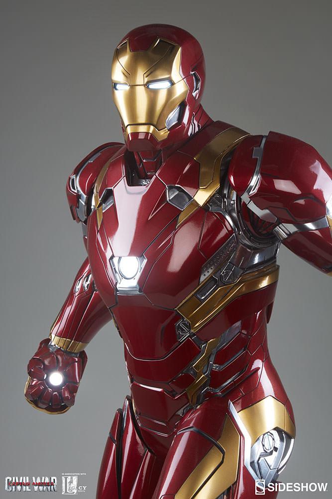 pio-paulo-santana-marvel-captain-america-civil-war-iron-man-mk-xlvi-legendary-scale-400291-06.jpg