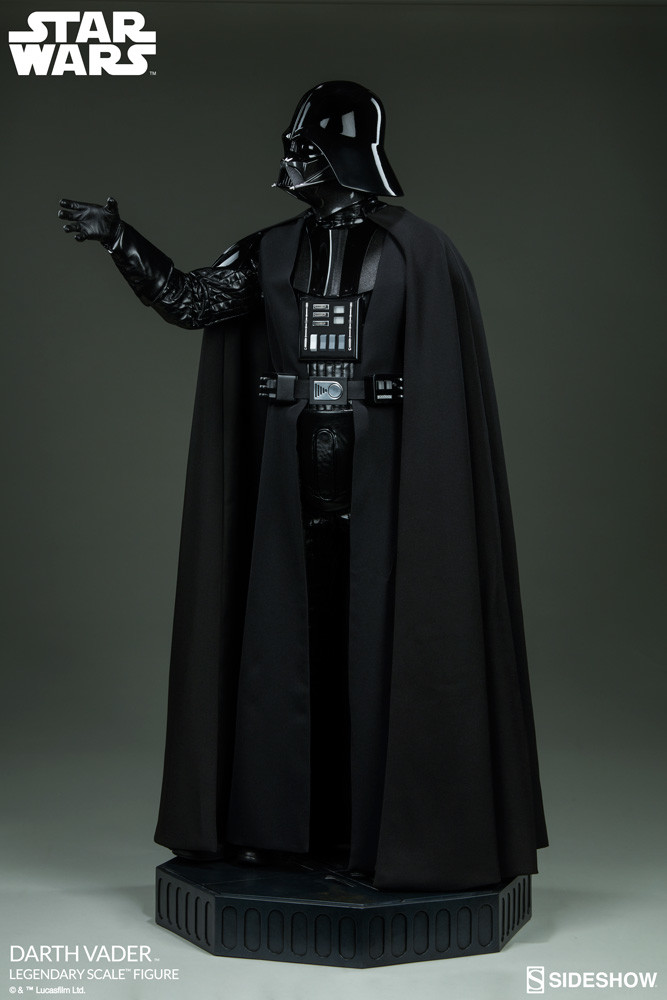 pio-paulo-santana-star-wars-darth-vader-legendary-scale-figure-400103-06.jpg