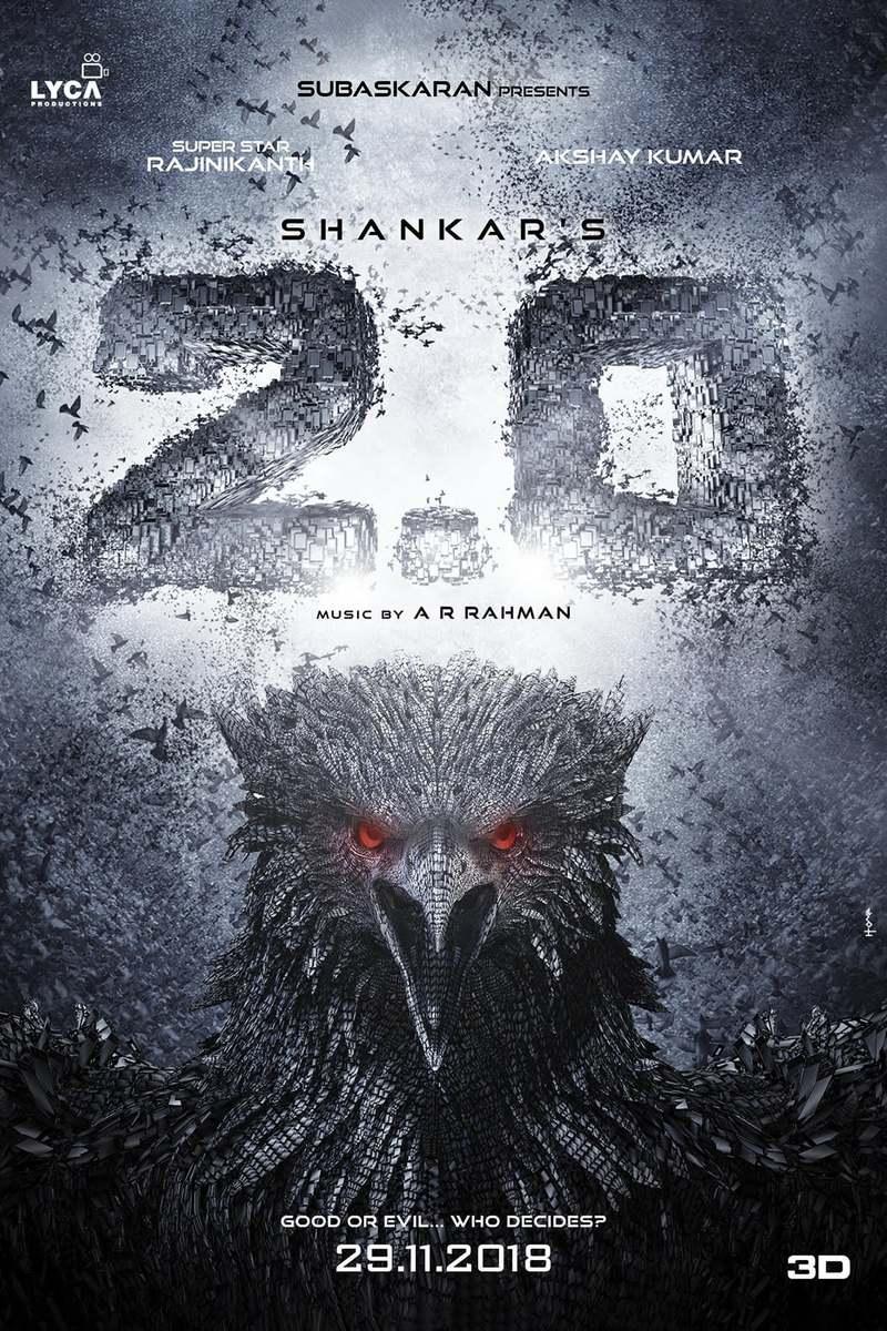 2.0-2018-movie-poster.jpg