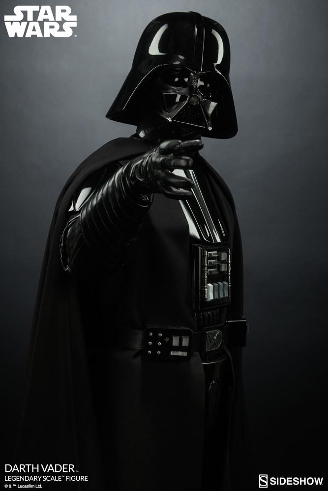 pio-paulo-santana-star-wars-darth-vader-legendary-scale-figure-400103-09.jpg