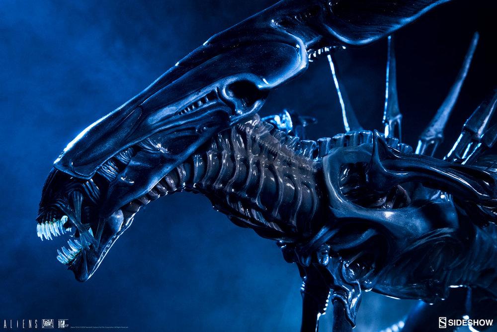 pio-paulo-santana-aliens-alien-queen-maquette-sideshow-300267-19.jpg