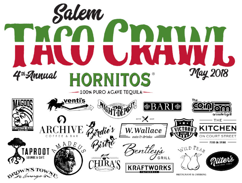 taco-crawl-salem-2018.png