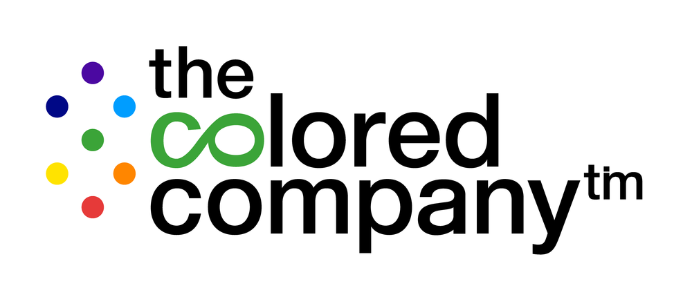 R-Projects BV | the Colored Company