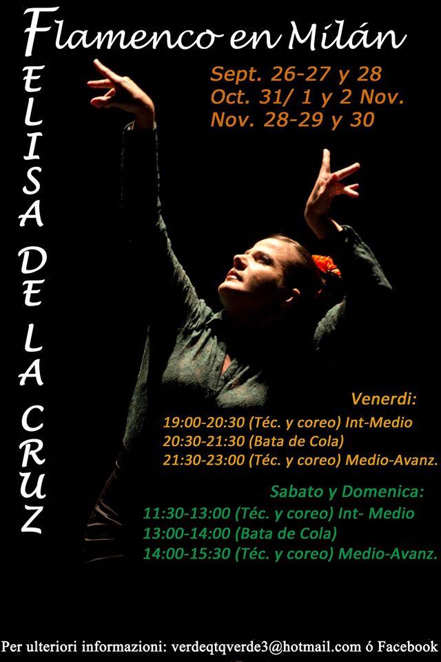 FlamencoFlyer.jpg