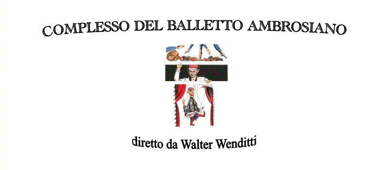 logo-complesso.jpg