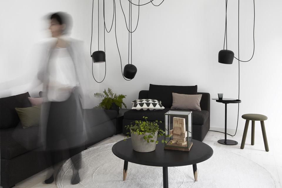 Soffa-Vaxholm-Matta-PS-Ikea-Sidobord-kollektionen-Stockholm-Ikea.jpg