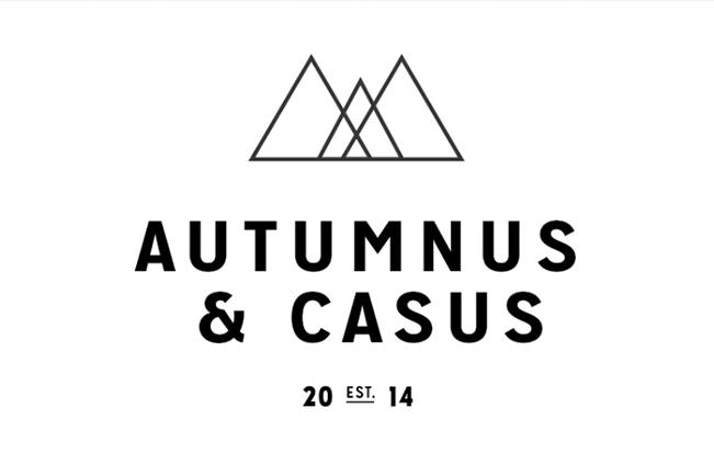 autcasus2.jpg