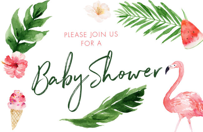 Babyshower1.jpg