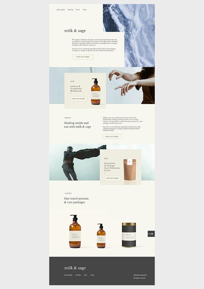 m&swebsite.jpg