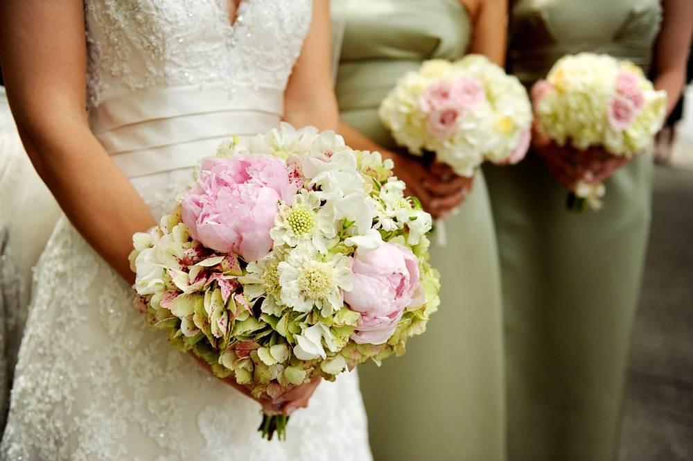 Peony-Wedding-Flowers.jpg