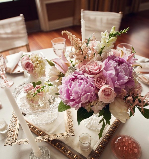 wedding-flower-arrangements.jpg