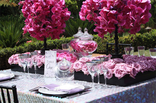Party-Flower-Decorations-for-All-Seasons.jpg