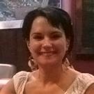 Alexa Chamay Berrier