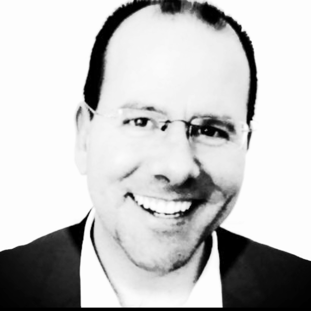 Greg Martin, MD, MPH, MBA hello@twigh.org @drgregmartin