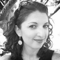 Jessica Taaffe, PhD jessica.taaffe@twigh.org @jessicataaffe