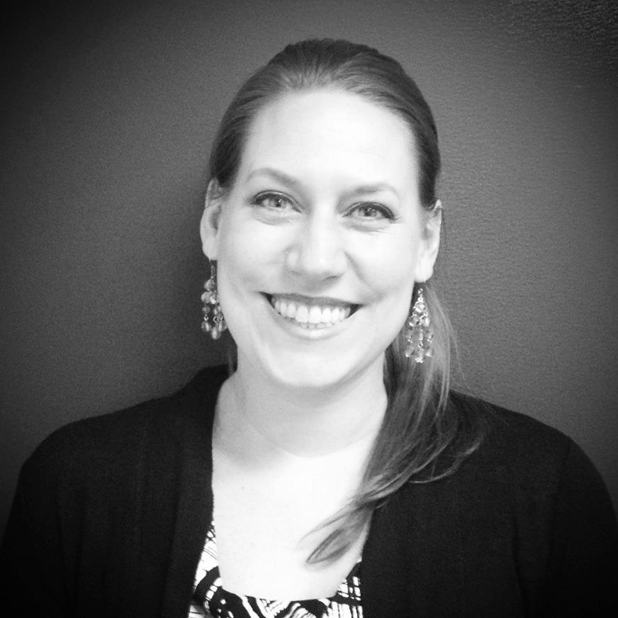 Sarah Weber Blog Manager sarah.weber@twigh.org