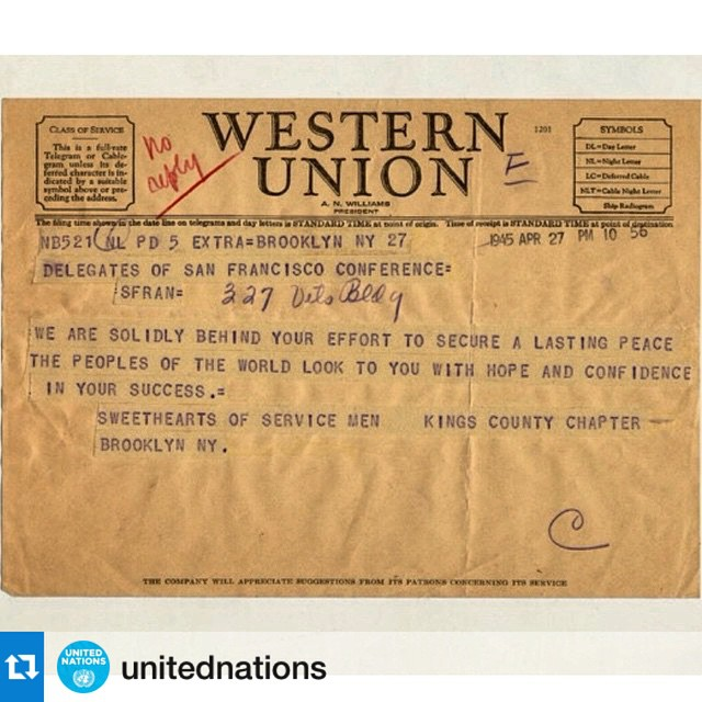 @unitednations