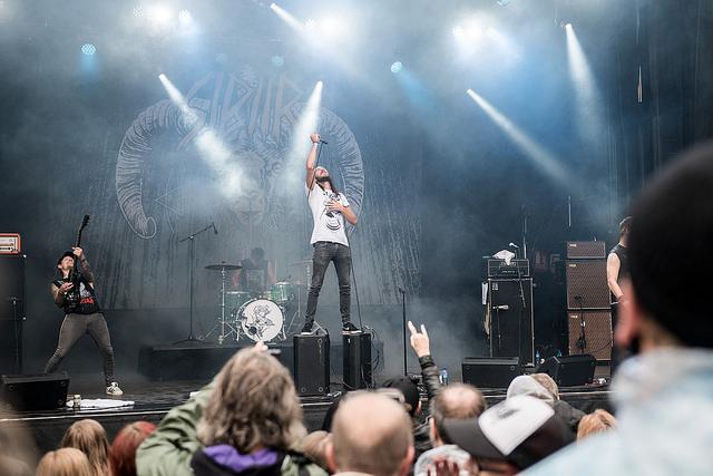 Photo: Ihne Pedersen