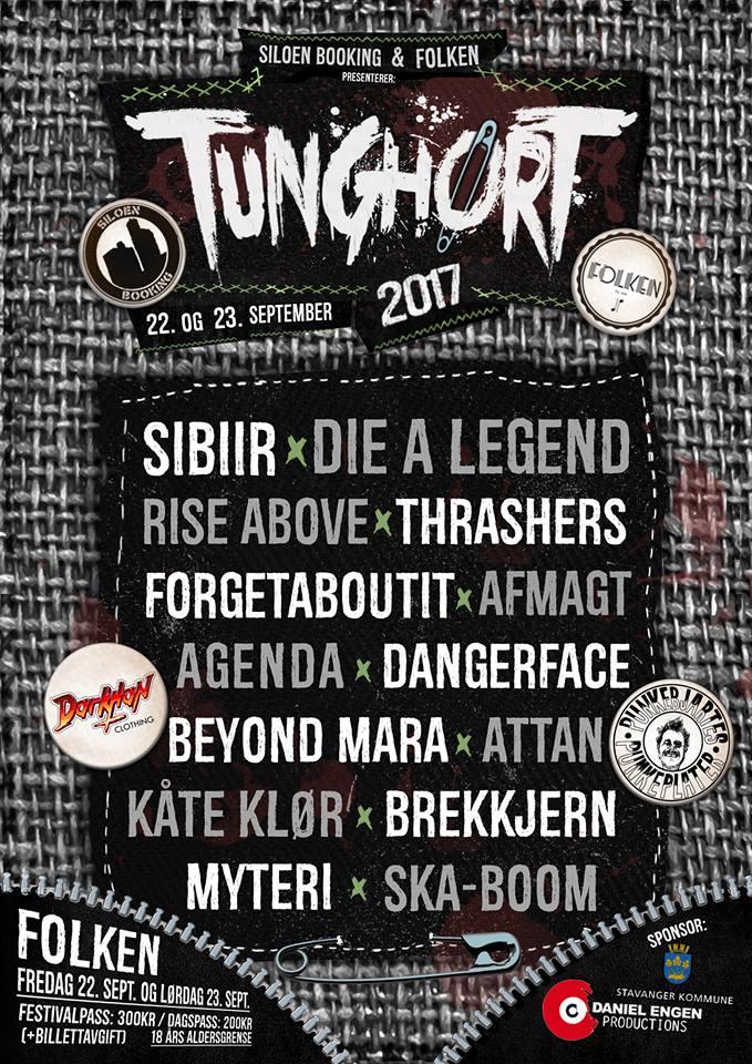 Tunghort2017.jpg