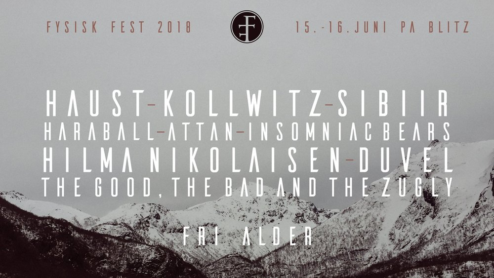 FysiskFest2018.jpg
