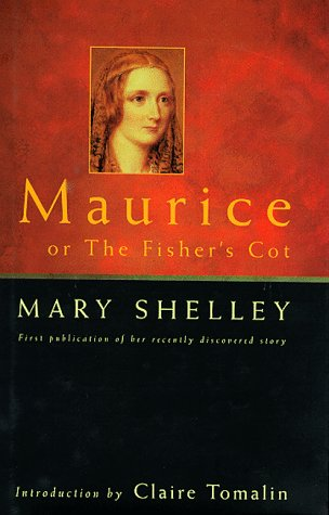 Maurice or The Fisher's Cot.jpg