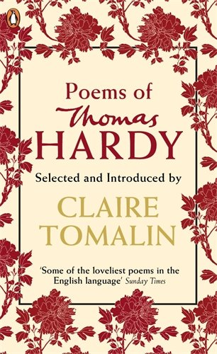 Thomas Hardy Poetry.jpg