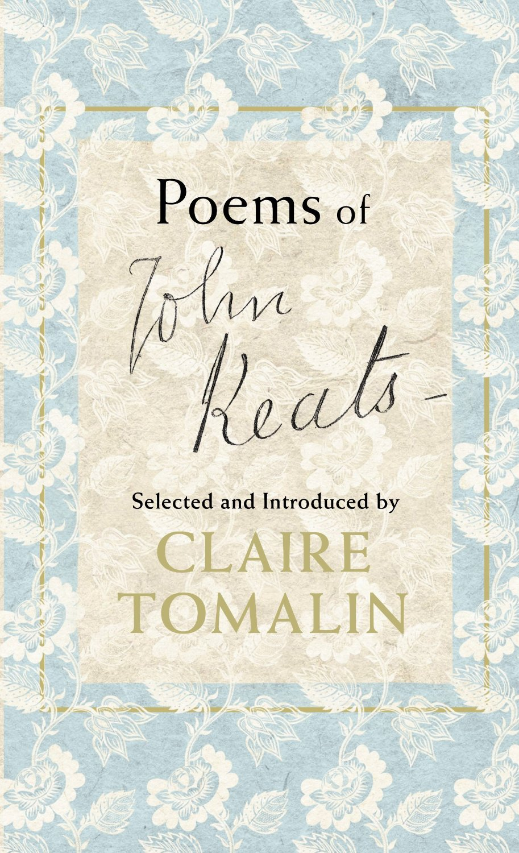Keats Poetry.jpg