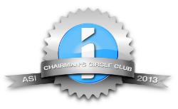 asi_13_award_chairman.png