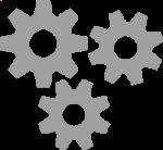 gears4_grey.png