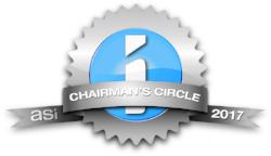 17_asi_award_chairman.png