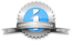 16_asi_award_chairman.png