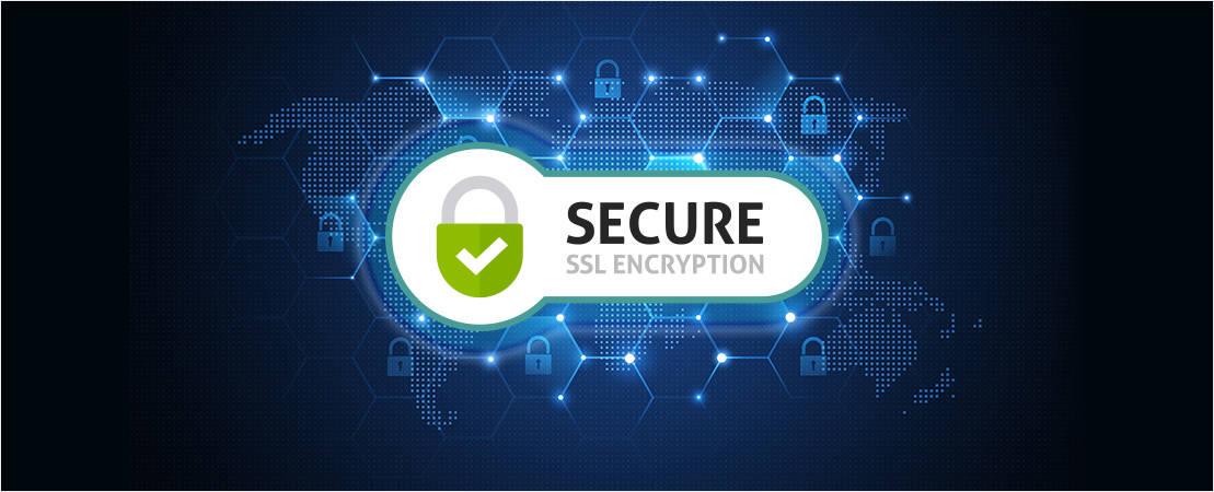 Have You Renewed Your Symantec Ssltls Certificate