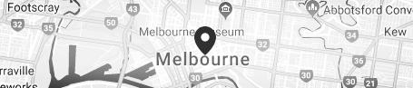Melbourne Location  Suite 44 Level 2 66 Victor Crescent Narre Warren VIC 3805