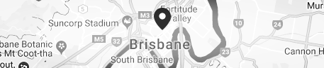 Brisbane Location  Suite 2.4 371 MacArthur Avenue Hamilton QLD 4007