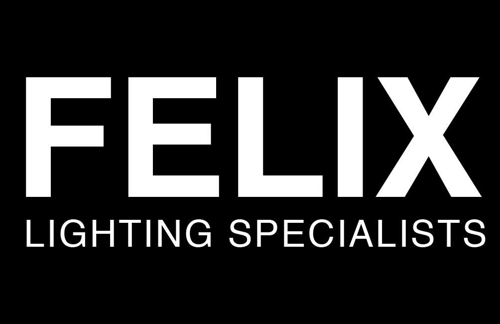 Felix Lighting Specialists | Vintage Industrial Lighting