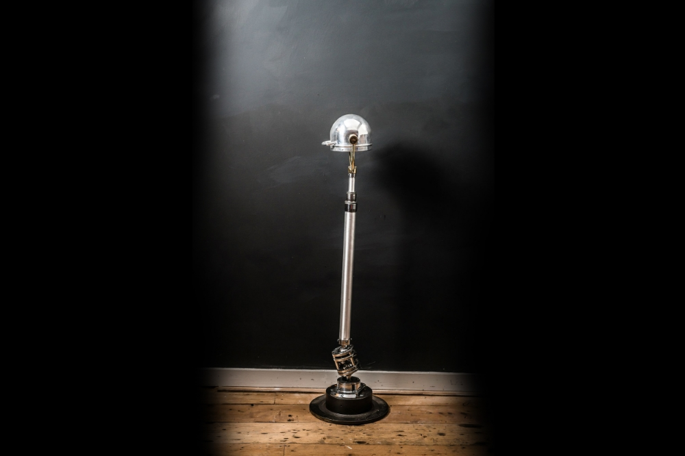medicallamp2.jpg