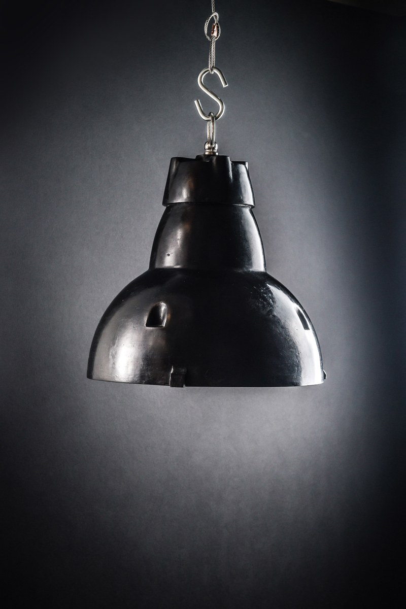 Heat Lamp_04.jpg