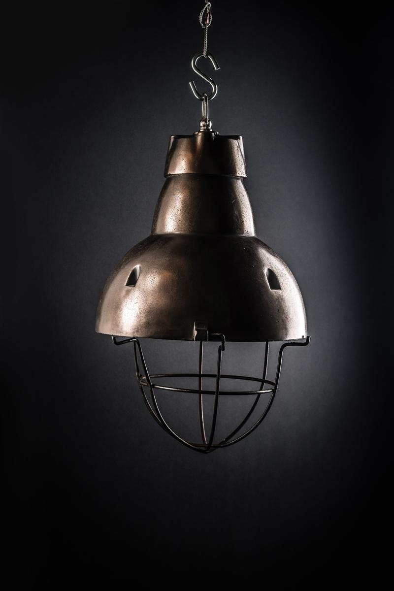 Heat Lamp.jpg