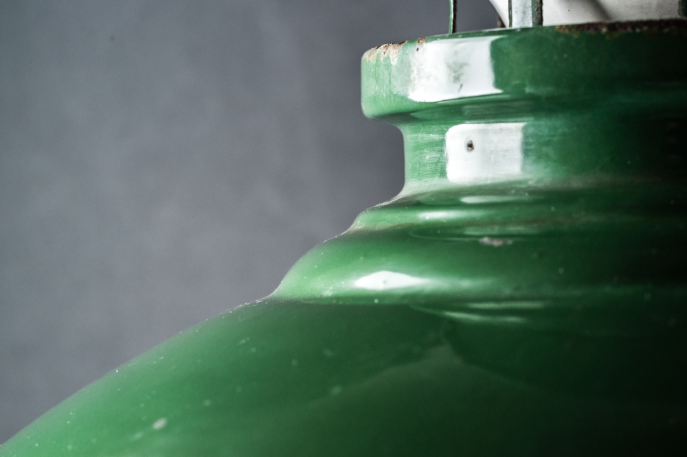 Large Green Enamel Pendant_02.jpg