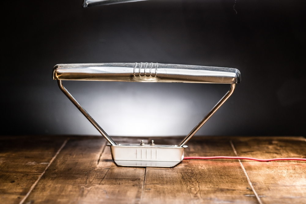 1950s NYPD Desk Lamp 05.jpg
