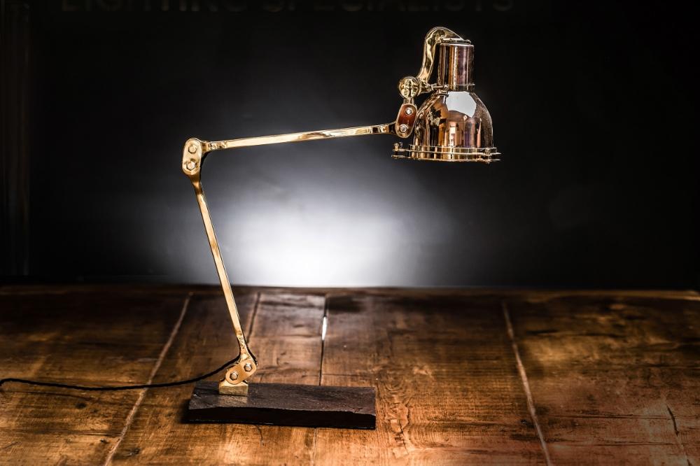 Brass and Copper Desk LIght 04.jpg