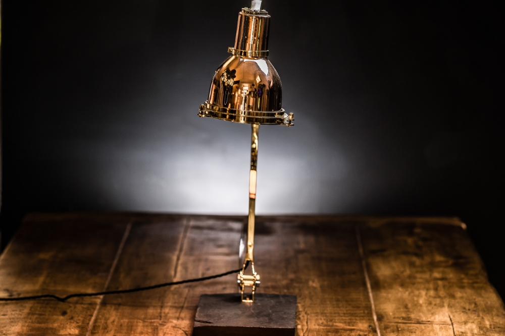 Brass and Copper Desk LIght 03.jpg