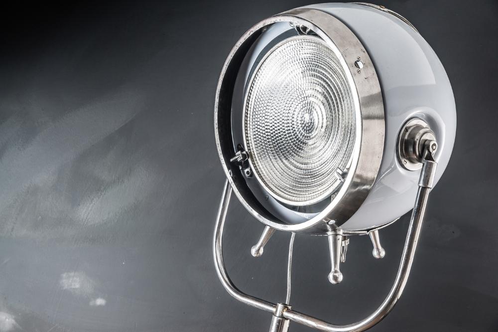 1950's Mole Richardson Sputnik 03.jpg