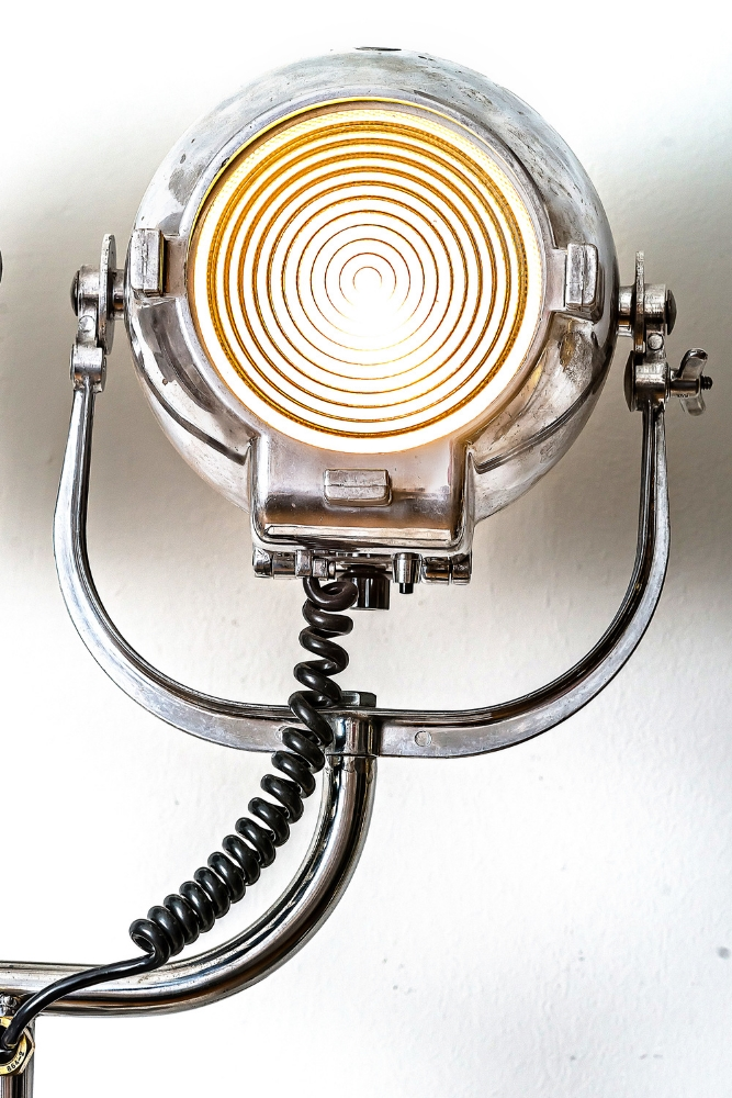 Strand of London Tripod Lamp.jpg