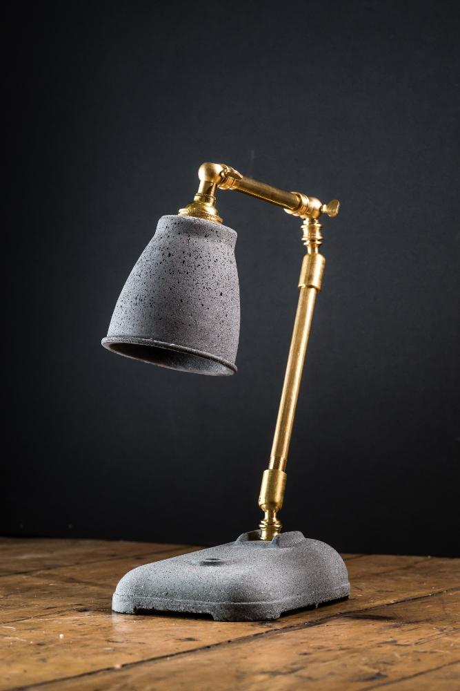 Felix Original Freddie Desk Lamp 03.jpg
